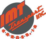IMT Transport