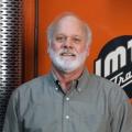 Jim Hadaway