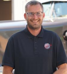 Steve Sopata